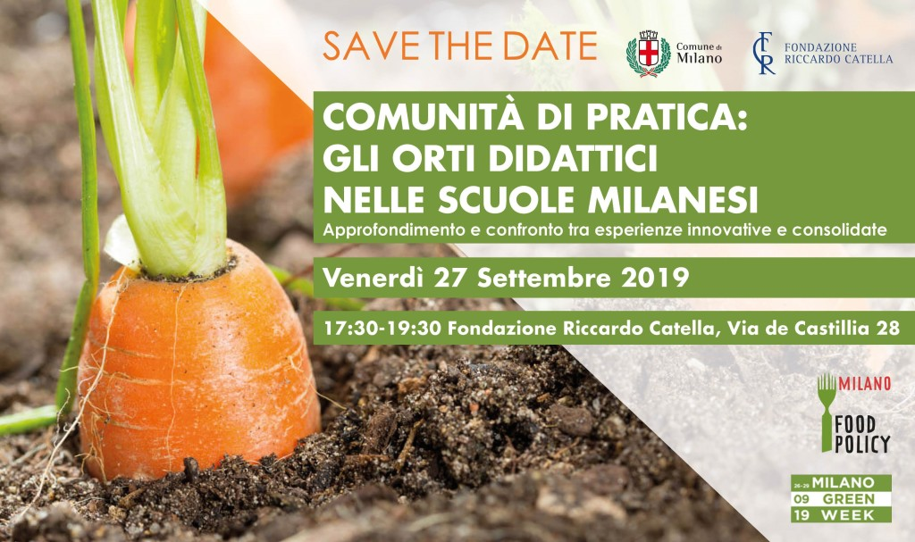 Save the Date - 2709_orti
