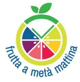 logo-programma