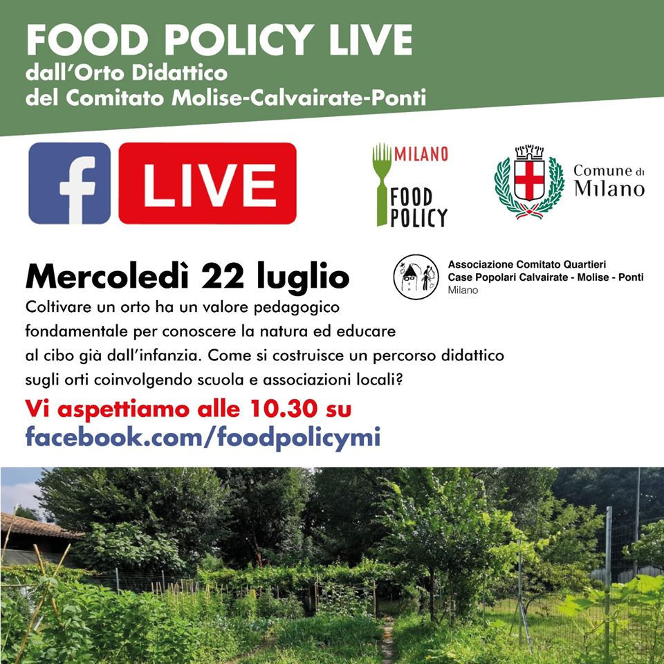 FoodPolicyLive_orti